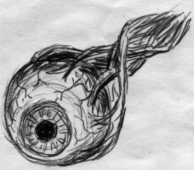 рисунки карандашом для начинающих поэтапно машины