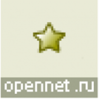 OpenNews: Техника атаки на системы, использующие алгоритмы машинного обучения