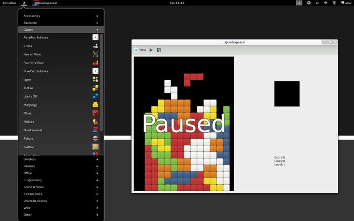Ubuntu-1304-mtp-support
