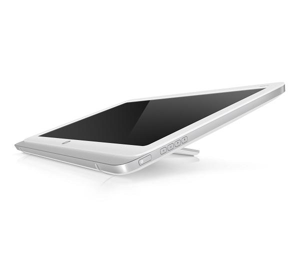 Компания Hewlett-Packard анонсировала ПК на платформе Android