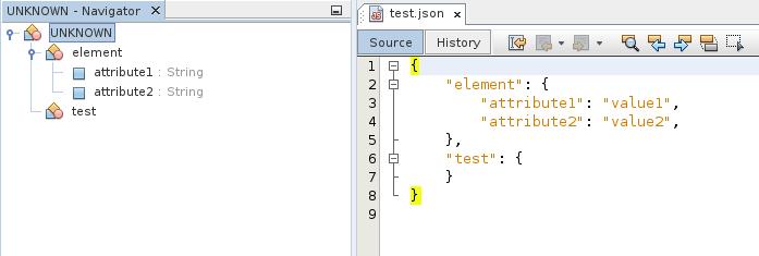 java script редактирование таблицы: