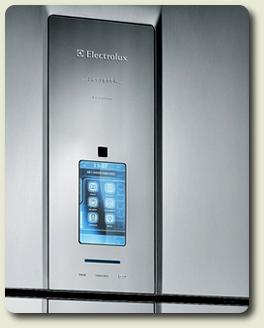 23 11 2010 23 20 новый холодильник electrolux
