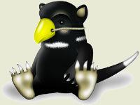 http://www.opennet.ru/soft/Linux_Tuz.jpg