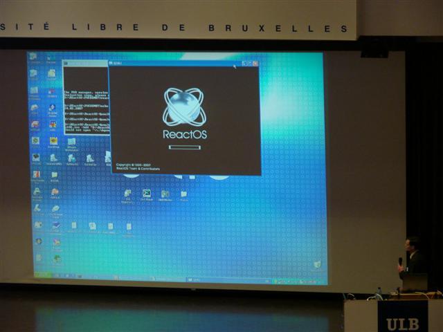 Драйвера дисплея для windows xp скачать бесплатно