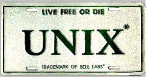 операционная система unix скачать