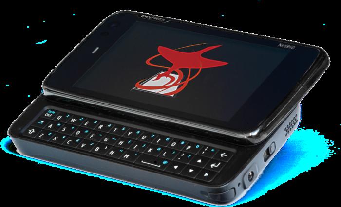 Подготовлен второй прототип открытого коммуникатора Neo900