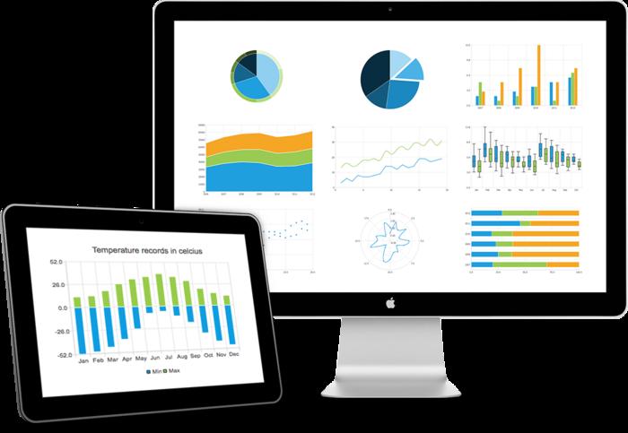 OpenNews: Второй выпуск Qt Enterprise Embedded, платформы