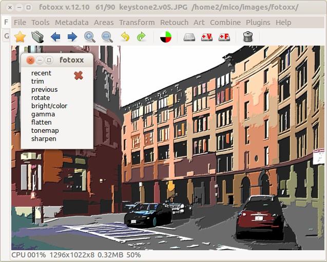 Скачать программе для просмотра и редактирования фотографий windows 7