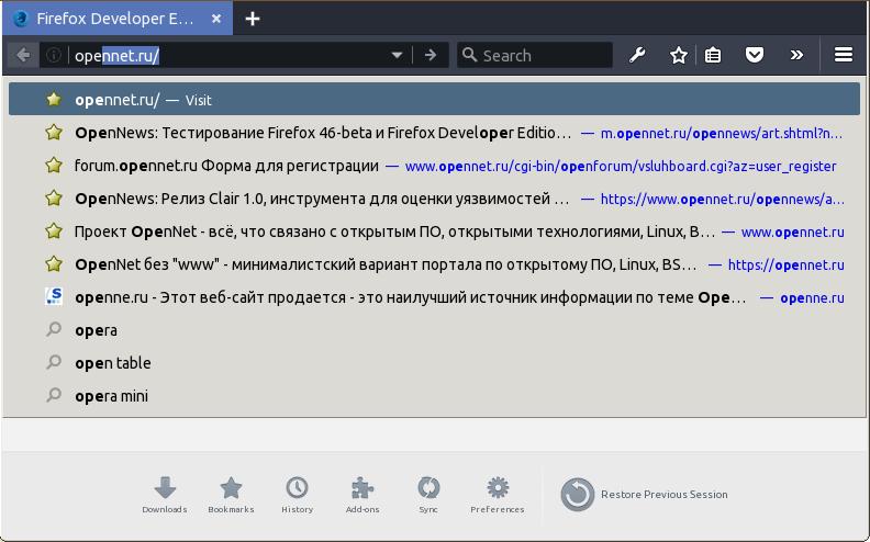 https://www.opennet.ru/opennews/pics_base/0_1465725219.png