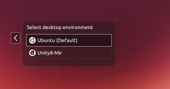 Релиз дистрибутива Ubuntu 16.10