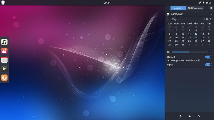 Ubuntu Budgie получил статус официальной редакции Ubuntu