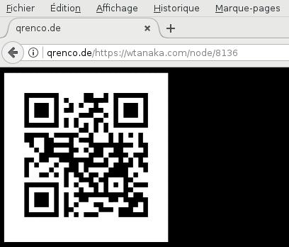 The OpenNET Project: СОВЕТЫ (Краткие заметки, Tips) (базовая
