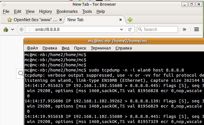 Коды стран для браузера тор гидра тор браузер куда зайти hydra2web