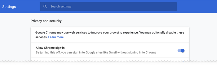 OpenNews: Релиз web-браузера Chrome 70