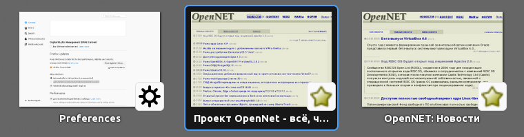 https://www.opennet.ru/opennews/pics_base/0_1540306117.png