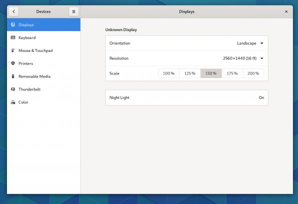 OpenNews: Выпуск пользовательского окружения GNOME 3 32