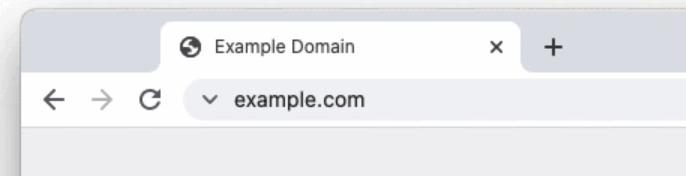 В Chrome 94 появится режим HTTPS-First