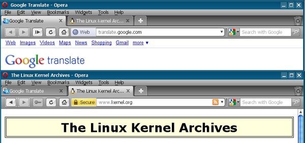RE: opera: не отображается текст - Joomla 1.5: Установка и ... | 282x600
