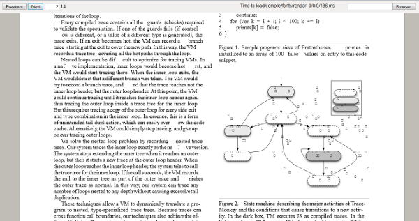 программа Javascript - фото 10