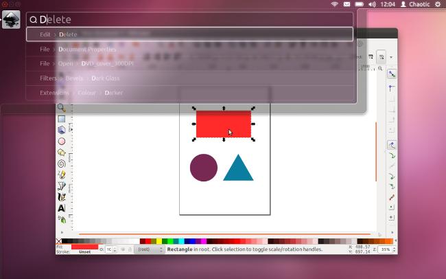 OpenNews: Релиз Linux-дистрибутива Ubuntu 12 04  Обзор новшеств