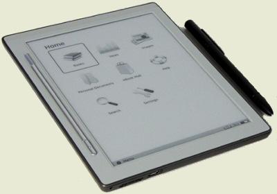 скачать программу для на планшет для чтения книг - фото 7