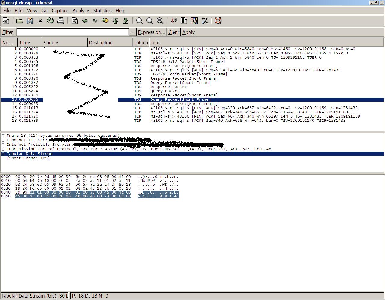 OpenNET: статья - Настройка SSL-шифрования между Linux и Microsoft